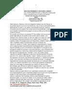 CAMBIOS DE PRIMERO Y SEGUNDO ORDEN.doc