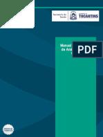 Manual Laboratorio Analises Clinicas v1.0.282