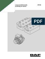 Dynamo XF105.pdf