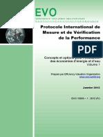 IPMVP-Vol-1-2012-FR.pdf