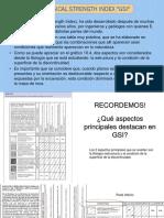 Gsi Final PDF