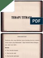 Terapi_Titrasi