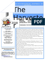 newsletter january 2018 pdf for the web