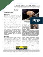 Shiitake_and_Oyster_Mushrooms.pdf
