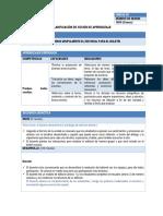COM3-U7-SESION 10 (1)