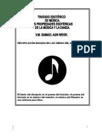 Tratado Esoterico de Musica.doc