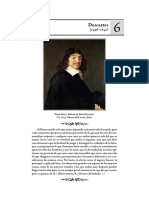 6-Descartes-Apuntes y textos.pdf