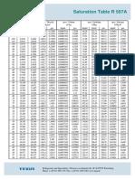 R507 (2).pdf