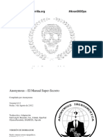 Anonymous-super-secreto-v02-pdf.pdf