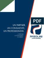 Lalimentazione Vincente Pdf