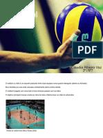 07_claudiavaz_m11_trabalho.pdf