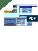 Cc3a1lculo Fc Reserva