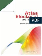 Atlas_Electoral_tomo-III_Cap_III.pdf