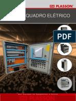 MI0102P - MEMORIAL TECNICO QUADRO ELETRICO (REV.0_MAI.2013).pdf