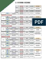 Formato_Reuniones.xlsx (1).pdf