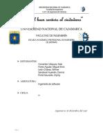 ISWI - T03 - Cervantes Vasquez, Edar.docx