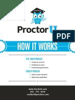 201610 ProctorU - How It Works - Faculty-2