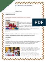 educacion fisica.docx
