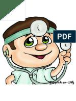 Pepas-y-perlas_Willy.pdf