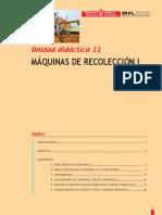 riesgos en cosechadoras.pdf