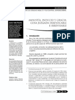 Amnistia_Indulto_JVR.pdf