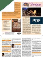 MISA NAVIDEÑA.pdf