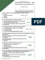 Guia CIAAC.pdf