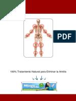 Milagro Para La Artritis PDF.pdf