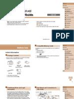 PowerShot_SX60_HS_Camera_User_Guide_EN.pdf
