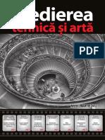 revista_nr06.pdf