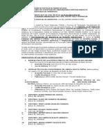 Uaderno de Prision Preventiva- Acta de Audiencia