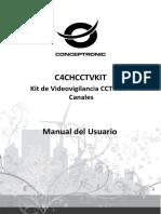 Kit de vigilancia CCTV 4 Canales.pdf