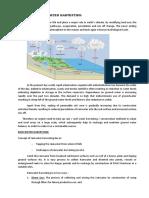 rainwaterharvesting.pdf