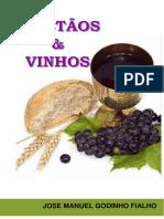 Cristaos Vinhos & Alimentos