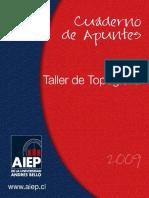 ECO209_TALLER DE TOPOGRAFIA.pdf