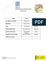 Dso Cl Wp Content Up Lector Cuarto 2013 PDF