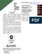 67739191-Mitsubishi-Eclipse-Service-Manual.pdf