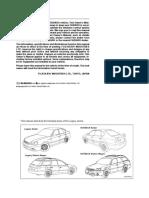 2004 Subaru Outback 88564