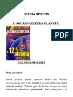 01 A Douasprezecea Planeta #1.0~5