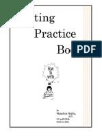 Writing Practice Boook.pdf