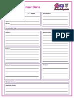 Planner Diário (1)