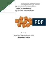 Guia Elaboración de Toffes (1)