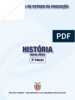 Historia Ensino Médio.pdf