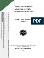 Manajemen panen kelapa sawit.pdf