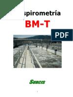 BMT Presentacion 1 .d Respirometria