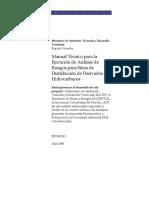 4070_170909_manual_tecnico_analisis riesgo EDS.pdf