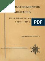 Abastecimientos militares en la Guerra del Pacifico.pdf