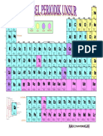 Feflowconferencehydrogeobuilderfinal hesch 2009pdf tabel urtaz Choice Image