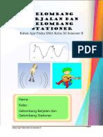gelombang-berjalan-dan-gelombang-stationer.pdf