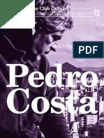 pedro_costa.pdf